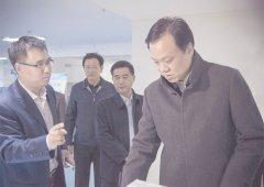 /lingdaoguanhuai/129.html